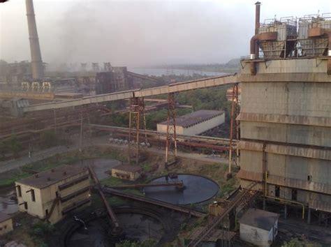 bokaro steel plant  bokaro steel city reviews veethi