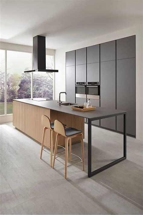 espacios ideas disenos  imagenes en  cocinas