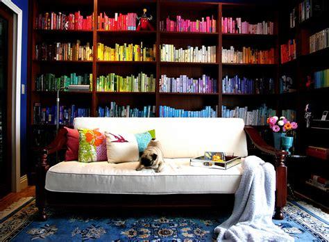 home library interior design interior design ideas interior designs home design ideas