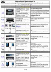 Sony Home Audio System Mhc Ec619ip Android