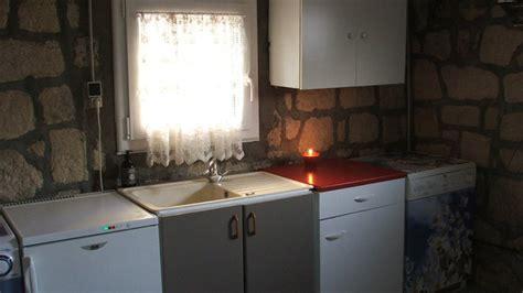 peindre des elements de cuisine repeindre ses meubles de cuisine