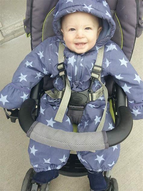 http krro  blogs parenting    comebacks