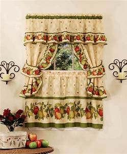 cute kitchen decorating themes country rooster kitchen With what kind of paint to use on kitchen cabinets for textile art wall hangings