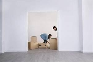 Carton Demenagement Ikea : carton d m nagement pas cher o trouver des cartons pas ~ Melissatoandfro.com Idées de Décoration