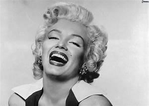 Marilyn Monroe Bilder Schwarz Weiß : marilyn monroe ~ Bigdaddyawards.com Haus und Dekorationen
