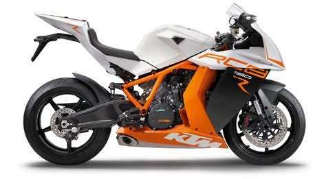 1 2016 Ktm 150 Sx Motorcycles For Sale