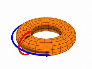 Safety Factor  Plasma Physics