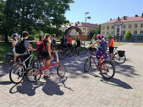 Ceļotāji arvien biežāk nakšņo Valmierā - Laiki mainās!