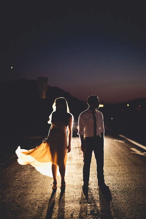 Worst Mistakes Couples All Too Often Make Picture
