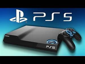 PS5 Development + Future of Video Games! (Gaming News ...