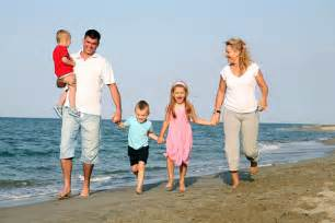 bahamas family vacation caribbean vacations guide