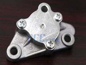 Honda Crf50 Xr50 Z50 High Volume Oil Pump Crf Xr Z 50 Dirt