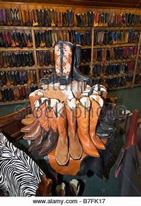 Cowboy Boot Stock s & Cowboy Boot Stock Page