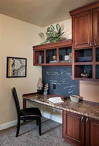 1000+ ideas about Mobile Home Kitchens on Pinterest ...