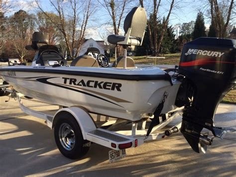 Tracker Avalanche Boats For Sale by Boats For Sale
