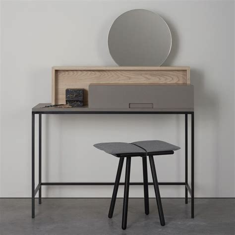 rozel furniture catalogue 25 best ideas about dressing table mirror on