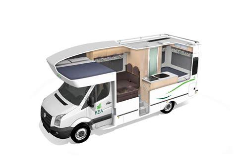 Kleinstes Wohnmobil Mit Wc Und Dusche