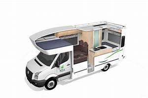 Kleines Wohnmobil Mieten : wohnmobil australien g nstig mieten preisvergleich tipps ~ Kayakingforconservation.com Haus und Dekorationen