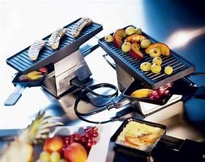 Schweizer Raclette Gerät : raclette fondue schweizer raclette und fondueplausch ~ Orissabook.com Haus und Dekorationen