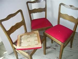 Antike Stühle Gebraucht : biete sehr gut erhaltene st hle siehe die fotos grosse auswahl einzelst hle und auch ~ Indierocktalk.com Haus und Dekorationen
