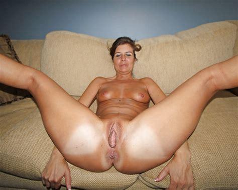 Girl with big nose jewish Mature naked.
