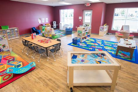 early preschool classroom stepping stones early learning