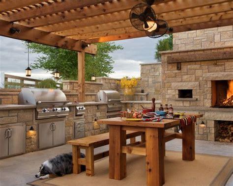 farmhouse patio design ideas remodels  houzz
