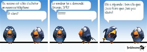 t 233 l 233 phone portable que choisir iphone smartphone humour chez marith 233