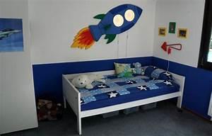Wandlampe Kinderzimmer Jungen : kinderzimmer 39 kinderzimmer f r 6 j hrigen jungen 39 home sweet home zimmerschau ~ Yasmunasinghe.com Haus und Dekorationen