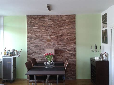 Wandverkleidung Mit Holz by Holz Wandverkleidung Teak Grau Braun Bs Holzdesign