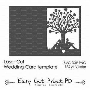 246 best wedding invitation templates cutting files svg With laser cut wedding invitations download