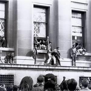 Columbia College - Timeline | Columbia College