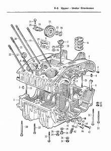 2004 Harley Davidson Parts Catalog Html