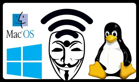 best operating system best operating system to hack wifi password the app