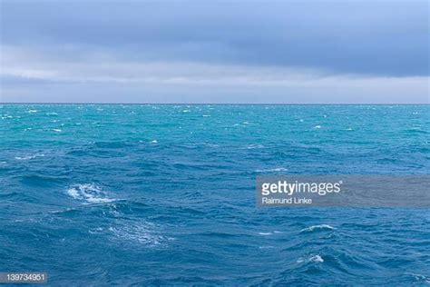 Arctic Ocean Stock Photos And Pictures Getty Images