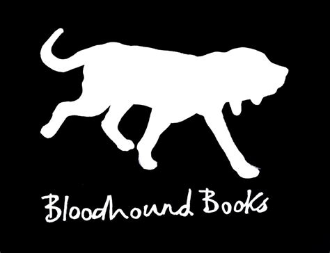 bloodhound books open  submissions bytheletterbookreviews