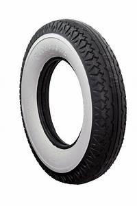 Pneu Flanc Blanc Voiture : 17 best images about vintage tires on pinterest coupe trucks and vintage trucks ~ Gottalentnigeria.com Avis de Voitures