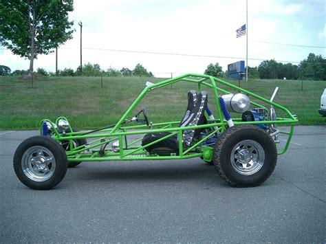 volkswagen buggy berrien buggy vw rail dune buggy joetlc