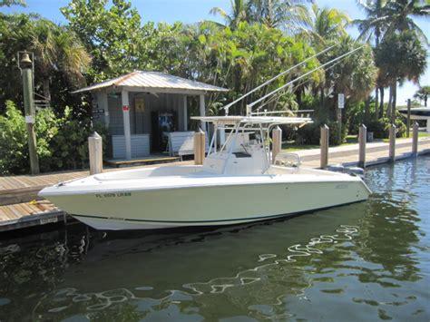 Boat Trader Jupiter 27 by Sold Jupiter 27 Cc W Cuddy 49 900 Sold The Hull