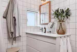 64 Stunningly Scandinavian Interior Designs - Freshome com