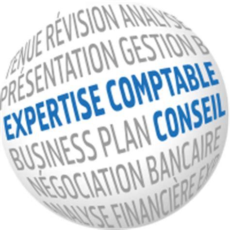 expertise audit advisory savoir faire expert comptable
