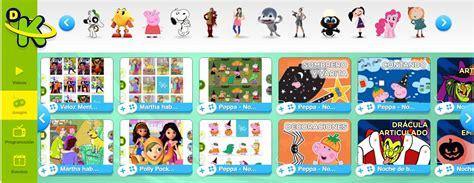 Discovery Kids Play Juegos Poisk Po Kartinkam Red