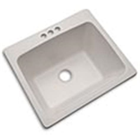 Utility Sink With Washboard by Cabinet Mounted And Freestanding Laundry Utility Sinks