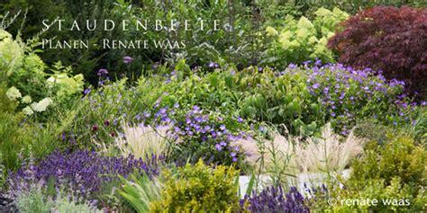 Gartenplanung, Gartendesign Und Gartengestaltung