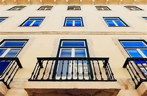 Lavori condominiali e vendita dell'appartamento, spese e partecipazione alla riunione