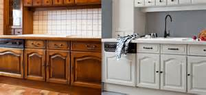 15 ideas to rev your kitchen without breaking the bank groomed home - Kitchen Paints Colors Ideas
