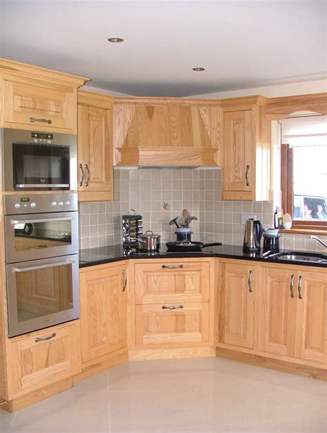 ash wood cabinets kitchen stainless sink ash wood kitchen cabinets beech wood