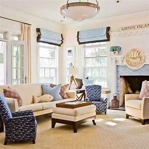 Living room theme ideas tags beach house decorations beach for Beach inspired living room decorating