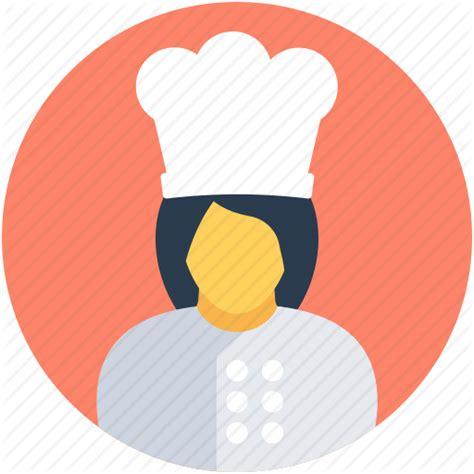 chef cuisiner chef icon pixshark com images galleries