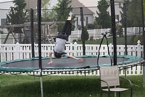 Trampolin Test Stiftung Warentest : trampolin testsieger berg trampoline bringen spa ~ Frokenaadalensverden.com Haus und Dekorationen